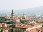 Amazing Bologna pictures by Astora Studio
