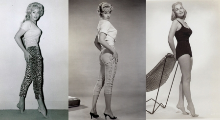 Karen Steele - models, legs, feet, Karen Steele