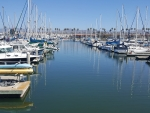 Ventura Harbor (California)