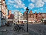 Lueneburg, Germany