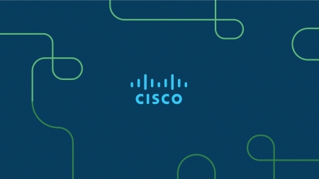 cisco wallpaer