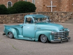 1952-Chevy-Pickup