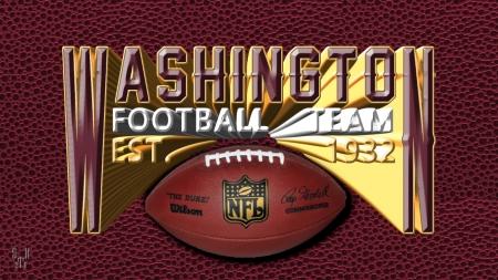Washington Football Team Football Sports Background Wallpapers On Desktop Nexus Image 2569272