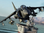 DCS-AV-8B-Harrier-II-PLUS