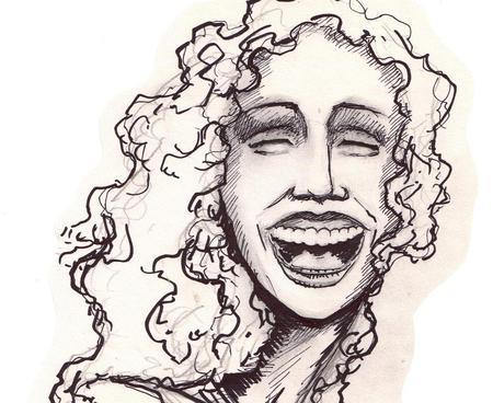 Regina Spektor - regina, fidelity, music, spektor