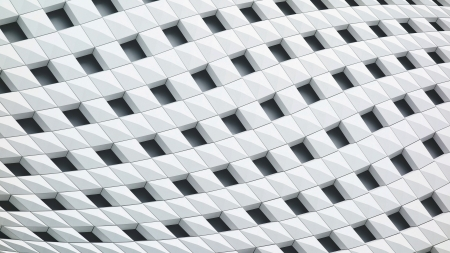 Texture - shape, white, abstract, texture