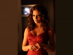 Emmanuelle Vaugier scene from Lost Girl