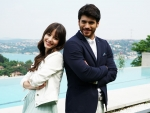 Dolunay ( Full Moon ) ( 2017 )