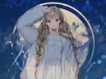 Anime Girl Wallpapers Anime Girl Backgrounds Anime Girl Images Desktop Nexus