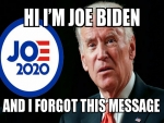 Good Ole' Joe