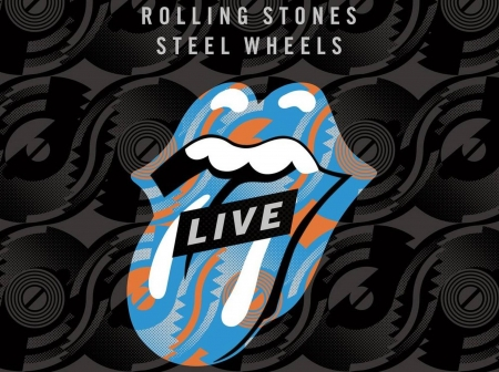 The Rolling Stones - fun, cool, music, entertainment, The Rolling Stones