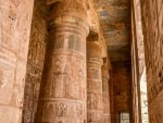 Mortuary Temple of Ramses III