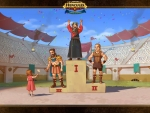 12 Labours of Hercules XI - Painted Adventure