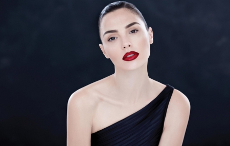 Gal Gadot - woman, girl, actress, Gal Gadot
