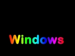 Windows Rainbow