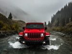 Make your own Road Way with a Jeep