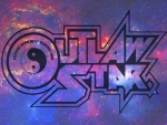 Outlaw Star - Glass 2
