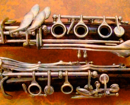 clarinet - xxx, wood, music, clarinet