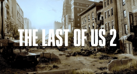 The Last of Us - last, the, us, of