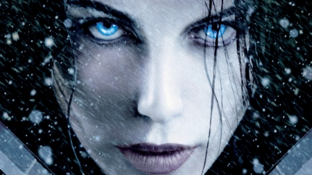 underworld blood wars - selena, underworld, wars, blood, vampire