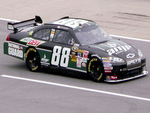 Dale Jr Amp Car 2009