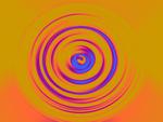 psychedelic bg .jpg