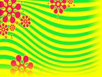 psychedelic jpg scaled  1000. jpg
