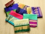 Silk Saree Boutiques in Chennai | Soft Silk Sarees buy Online | The S Studio