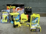 Accel Ignition Kit