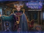 Immortal Love 8 - Sparkle of Talent02