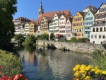 Tuebingen, Germany