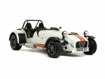 2008-Caterham-Seven-Superlight-R500