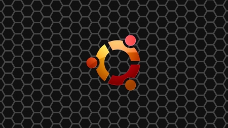 ubuntu hex - linux, epic, hex, unbuntu