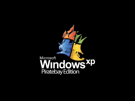 windows xp background - design, fun, creative, absolutely
