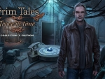 Grim Tales 20 - Trace in Time02