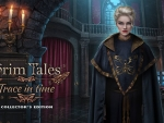 Grim Tales 20 - Trace in Time03
