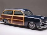 1950-Ford-Woodie