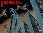 V for Vendetta 02