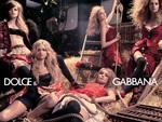 Dolce & Gabbana SS06 02