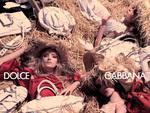 Dolce & Gabbana SS06 03
