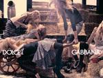 Dolce & Gabbana SS06 04
