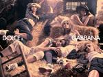Dolce & Gabbana SS06 05