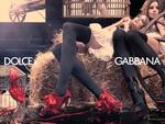 Dolce & Gabbana SS06 06