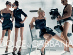 Dolce & Gabbana SS07 03