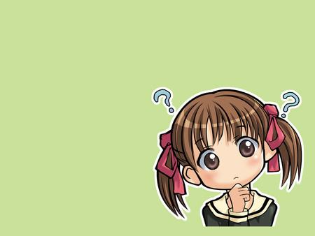 Azumanga Daioh - anime, azumanga daioh