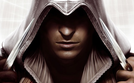 assasin creed - war, assasin, assasin creed, creed, killer, game
