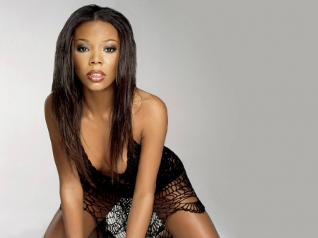 Gabrielle Union - gabrielle, actress, woman, union