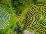 Greenan Labyrinth