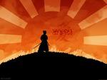 Samurai Way of Life