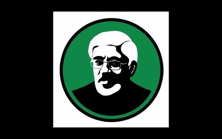Mousavi, leader of the Green movement - leader, i leader, hossein mousavi, mousavi, peace, hope, freedom, no to ahmadinejad, power, popular, green power, taraneh mousavi, 2010, iran, mirhossein, tehran, mosavi, movement, hands, manifestation, liberty, politique skz, green, mosav, ahmadinejad, revolution